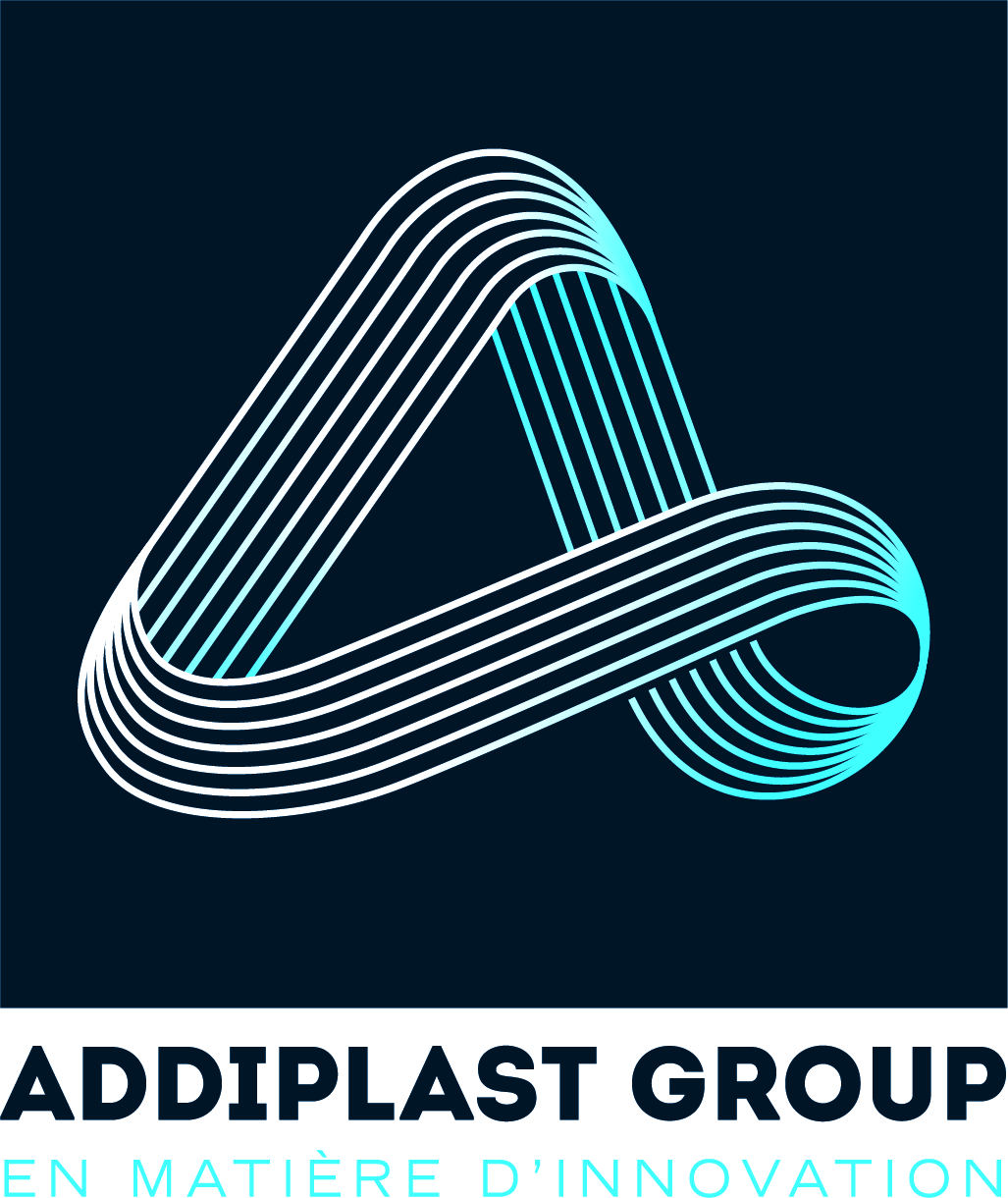 ADDIPLAST GROUP