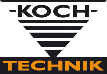 Logo KOCH TECHNIK