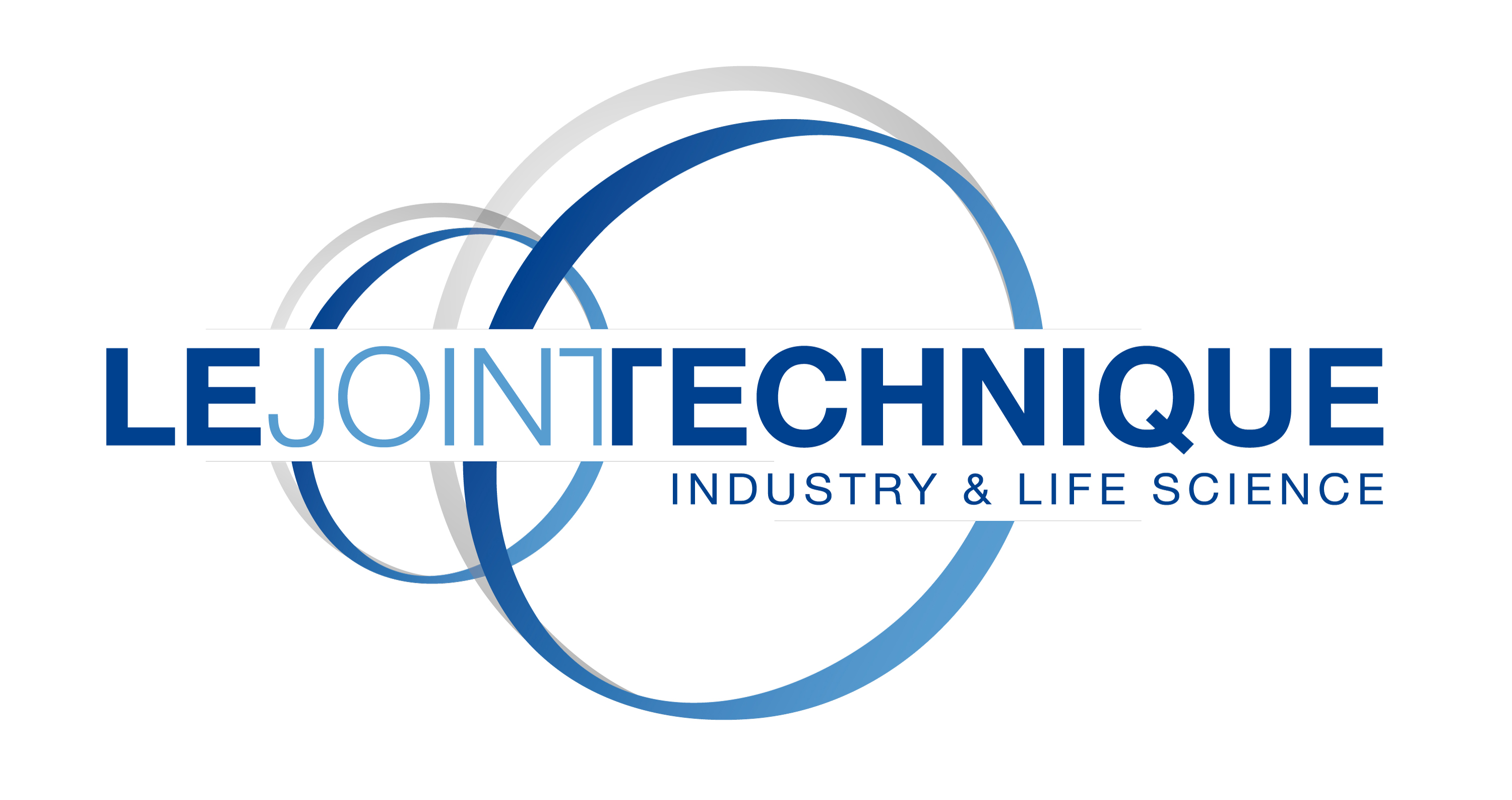 Logo LE JOINT TECHNIQUE