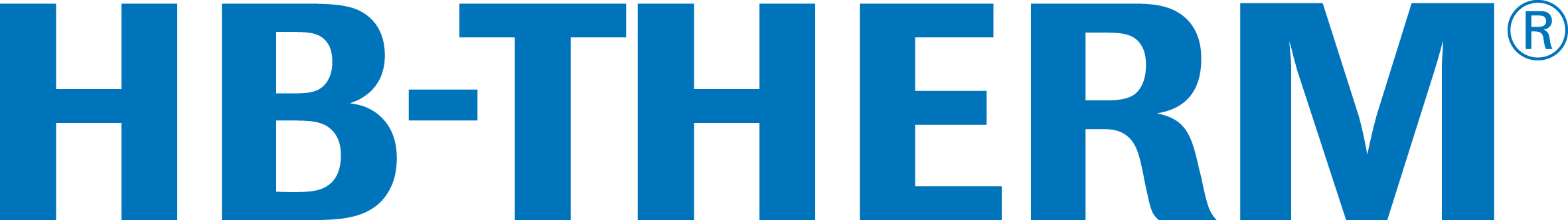 Logo HB-THERM